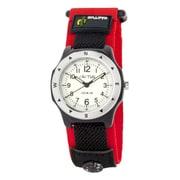 CAC-65-M07 [キッズ腕時計]