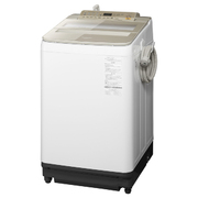 NA-FA80H5-N [全自動洗濯機 8kg シャンパン]