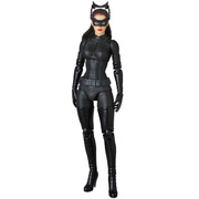 マフェックス No.50 THE DARK KNIGHT RISES MAFEX SELINA KYLE Ver.2.0 [フィギュア]