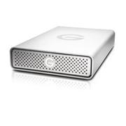 0G05677 [G-Technology G-DRIVE USB-C 8000GB]