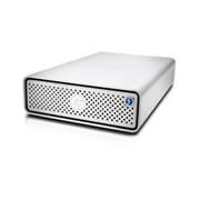 0G05366 [G-Technology G-DRIVE Thunderbolt 3 USB-C 4000GB]