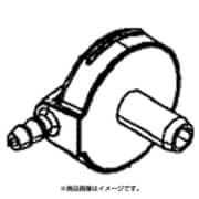 HEM-AIPR-J [エアプラグJ プラグのみ]