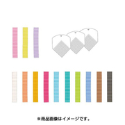 オリケシ オリケシ専用素材 パステル13色セット [対象年齢 8歳~]