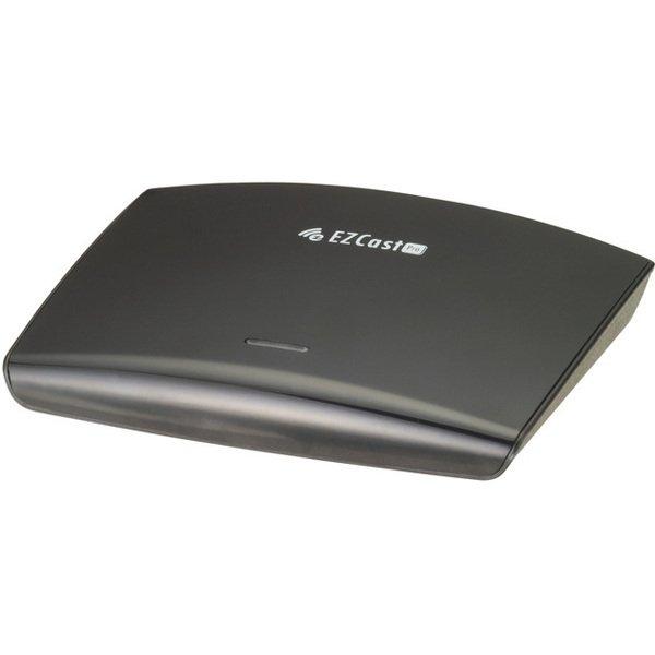 EZPRO-LANB01 [ワイヤレスプレゼンテーション EZCast Pro LAN]