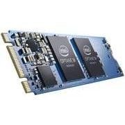 MEMPEK1W016GA [Intel Optane Memory16GB]