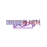 UNDER NIGHT IN BIRTH エクセレイト エスト [PS4ソフト]