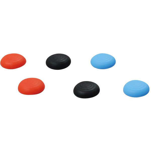 ALG-NSASC [Nintendo Switch専用 ジョイコンアナログスティックカバー]
