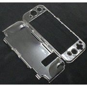ALG-NSCC [Nintendo Switch専用 クリアケース]