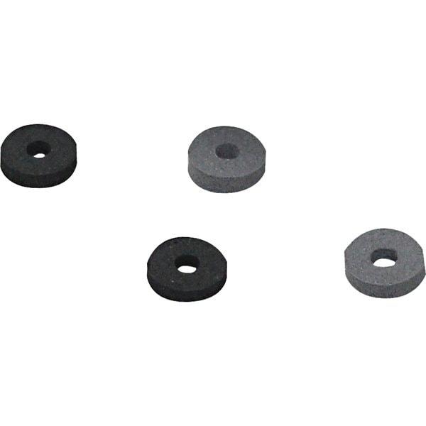 ALG-NSJCAC [Nintendo Switch専用 ジョイコンアシストクッション]