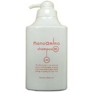 ナノアミノ シャンプー RS ポンプ