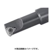 TSNR0016Q16 [内径用TACバイト]