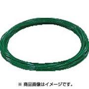 TE620G [TEタッチチューブ 6mm/20m 緑]