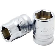 4400MZ32 [12.7mm差込 Z-EAL6角ソケット 32mm]
