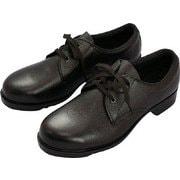 V251N25.0 [ゴム底安全靴 25.0cm]