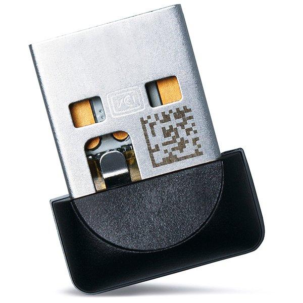 WLI-UC-GNM2S [エアステーション 11n対応 11g/b USB2.0用 無線LAN子機 親機・子機同時モード対応モデル]