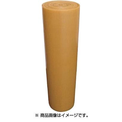 PMD905 [プラスチックセイマキダンボール900X50M]