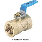 ZH40A [廉価タイプエコボールバルブ 43041]