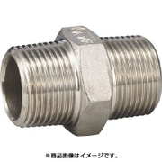 V6N06 [六角ニップル (SCS13A)4101005]