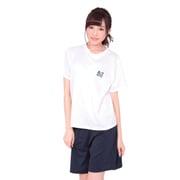 KA0214NB [みんなの体操着]