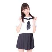 KA0218NB [神(かみ)高校夏用特別制服]
