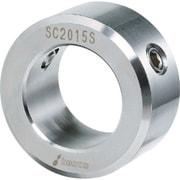SC0808S [スタンダードセットカラー ノーマル SUS]
