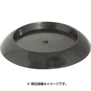 TUK630BK [受け皿64mm 黒]