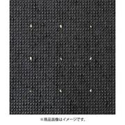 TTFW9206 [人工芝(透水タイプ) 910mm×20m 厚み6mm]