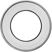 100772 [OCFズームリフレクター OffCameraFlash(OCF)システム ハードリフレクター]