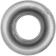100793 [OCFマグナムリフレクター(専用ケース付) OffCameraFlash(OCF)システム ハードリフレクター]