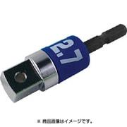 FNA4DX [電動ドリル用αインパクトソケットアダプター12.7mm]