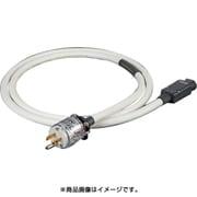 EVO-1304H AC/0.8 [電源ケーブル 0.8m]