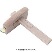 41450 [ねじ止めスジ毛引 刃収納 安全タイプ 90mm]