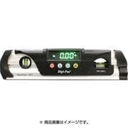 DWL280PRO [防水型デジタル水平器]