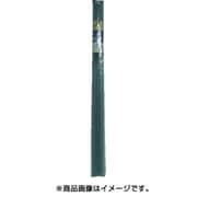 KMGK7512 [3点機能付き 透明マット 75cm×120cm×1mm厚]