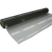 MGK1210 [3点機能付き 透明フィルム 120cm×10m×1mm厚]