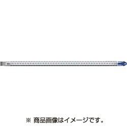 284P1S40 [システム6用プラス・マイナスブレード]