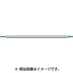 284T1015 [システム6用トルクスブレード]