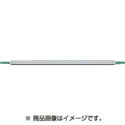 284T2025 [システム6用トルクスブレード]