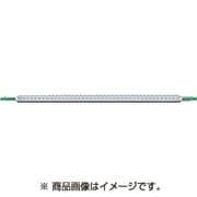 284T68 [システム6用トルクスブレード]