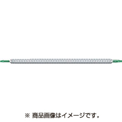 284T79 [システム6用トルクスブレード]