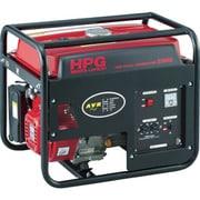 HPG250050 [エンジン発電機 HPG2500-50]