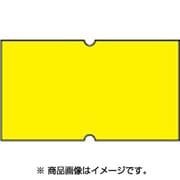 219998122 [SP用ラベル 黄ベタ 強粘 100巻]