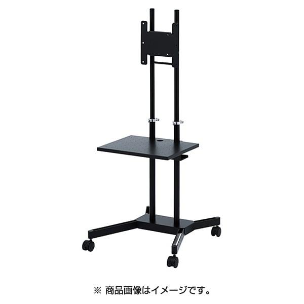 CRLAST18 [20型~32型 液晶TV・ディスプレイスタンド]
