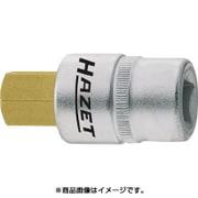 98612 [ヘキサゴンソケット 差込角12.7mm]