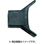 SUF.2.401 [ケーブルタイ固定具 9mm]