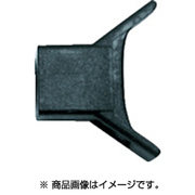 SUF.3.401 [ケーブルタイ固定具 9mm 黒]