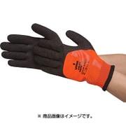 6094270 [作業用手袋 ユニライトサーモプラスHD XL]