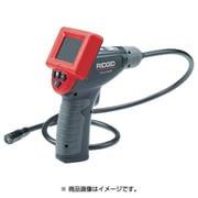 40043 [検査カメラCA-25]