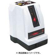 RS501 [レッドレーザー墨出器 RS-501]