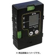 HD01 [レーザース墨出器用受光器 HD-01]